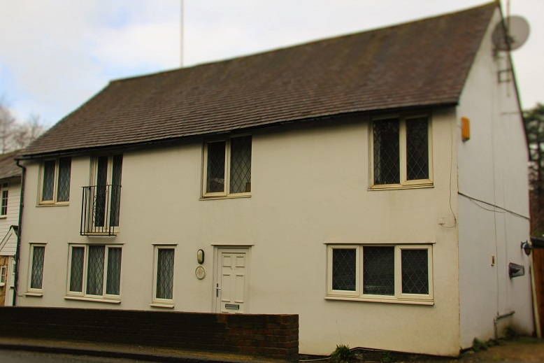 Supported Living East Sussex: care home image